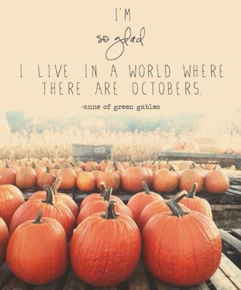 OctoberII